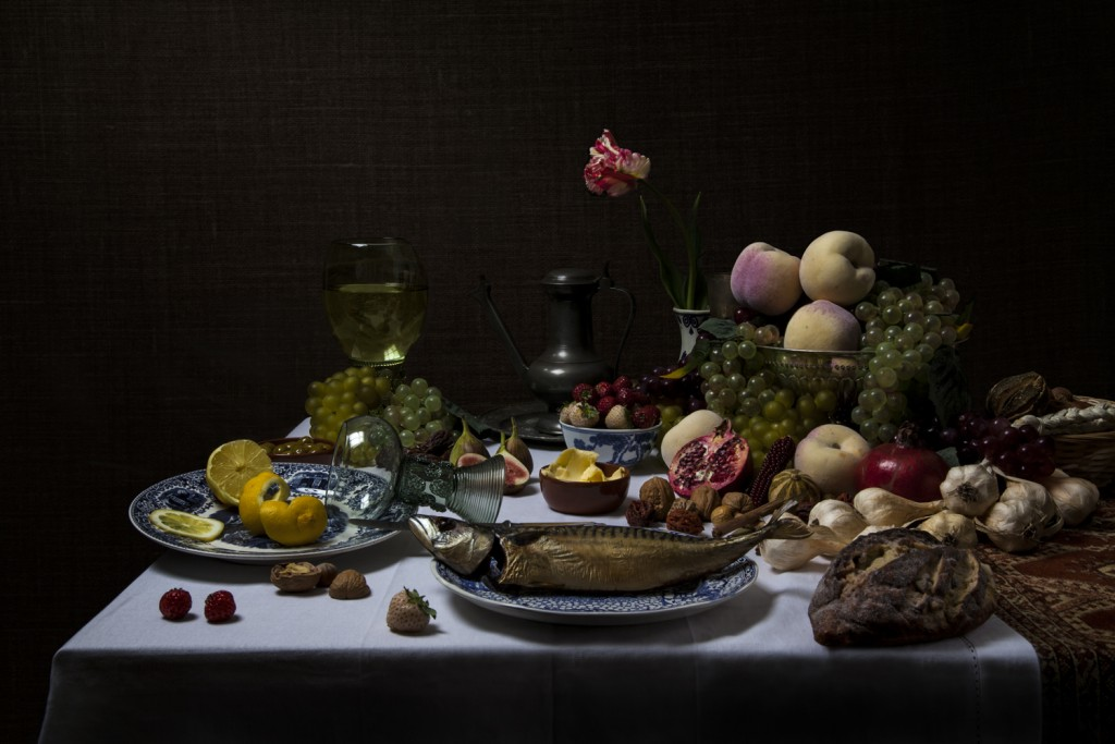 Stilllife_with_fruit_and_fish
