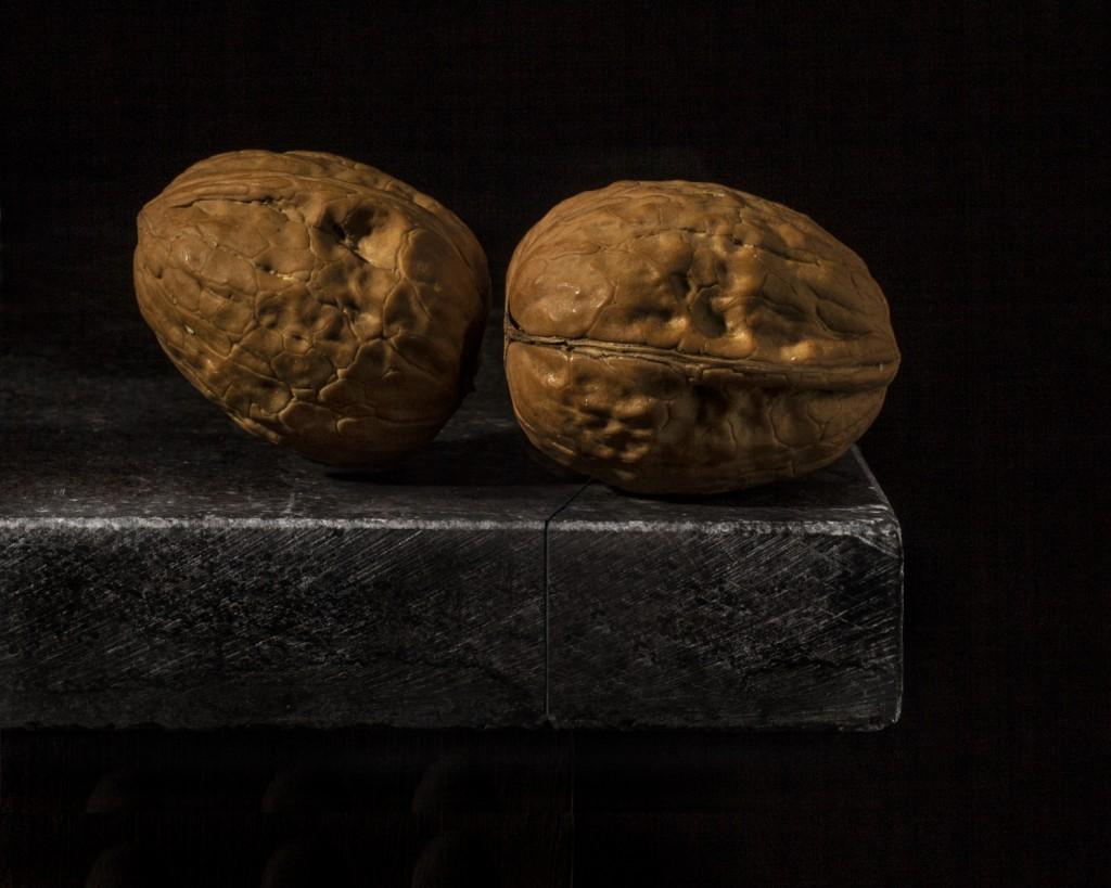 coortesnuts