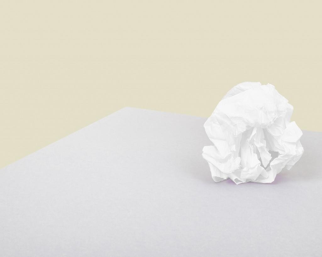 Tissue 2